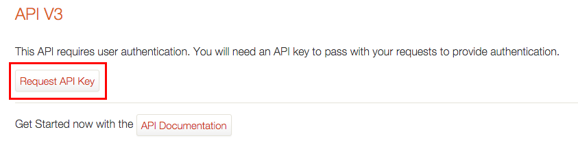 hasoffers:new_request_api_key.png