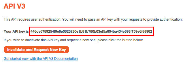 hasoffers:old_api_key.png