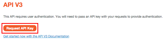 hasoffers:old_request_api_key.png