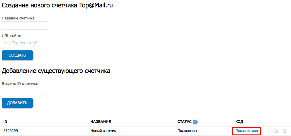 insales:topmailru_counters.png